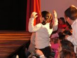 Navidad 2006. Fiesta con Payasos 19