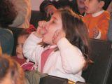 Navidad 2006. Fiesta con Payasos 26