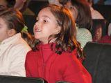 Navidad 2006. Fiesta con Payasos 27