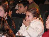 Navidad 2006. Fiesta con Payasos 29