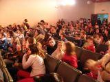 Navidad 2006. Fiesta con Payasos 2