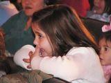 Navidad 2006. Fiesta con Payasos 36