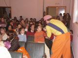 Navidad 2006. Fiesta con Payasos 38