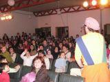 Navidad 2006. Fiesta con Payasos 40