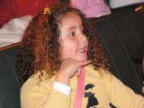 Navidad 2006. Fiesta con Payasos 43
