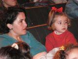 Navidad 2006. Fiesta con Payasos 44