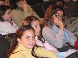 Navidad 2006. Fiesta con Payasos 45