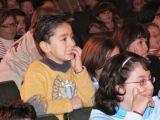 Navidad 2006. Fiesta con Payasos 48