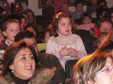 Navidad 2006. Fiesta con Payasos 49