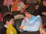 Navidad 2006. Fiesta con Payasos 4