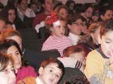 Navidad 2006. Fiesta con Payasos 51