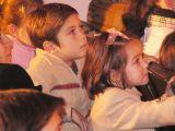 Navidad 2006. Fiesta con Payasos 54