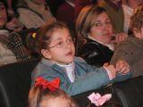 Navidad 2006. Fiesta con Payasos 56