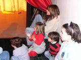 Navidad 2006. Fiesta con Payasos 58
