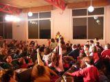 Navidad 2006. Fiesta con Payasos 59