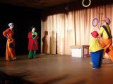 Navidad 2006. Fiesta con Payasos 71