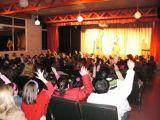 Navidad 2006. Fiesta con Payasos 72
