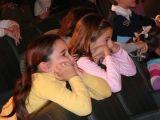 Navidad 2006. Fiesta con Payasos 77