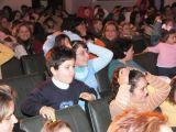 Navidad 2006. Fiesta con Payasos 82