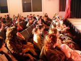 Navidad 2006. Fiesta con Payasos 83