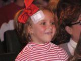 Navidad 2006. Fiesta con Payasos 88