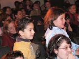 Navidad 2006. Fiesta con Payasos 89