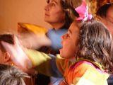 Navidad 2006. Fiesta con Payasos 8