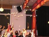Navidad 2006. Fiesta con Payasos 91
