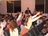 Navidad 2006. Fiesta con Payasos 93