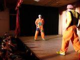 Navidad 2006. Fiesta con Payasos 94