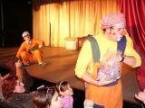 Navidad 2006. Fiesta con Payasos 95