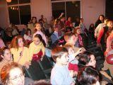 Navidad 2006. Fiesta con Payasos 96