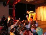 Navidad 2006. Fiesta con Payasos 98