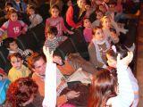Navidad 2006. Fiesta con Payasos 99