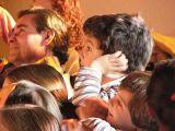Navidad 2006. Fiesta con Payasos 9
