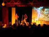 Navidad 2006. Radio Centro y Getsemaní Teatro. Noche Jóven 38