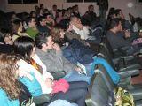 Navidad 2006. Radio Centro y Getsemaní Teatro. Noche Jóven 5