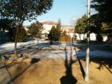 Nieve en Mengíbar 33