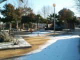 Nieve en Mengíbar 35