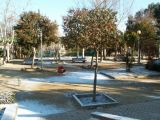 Nieve en Mengíbar 39