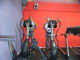 Nuevo gimnasio en Mengíbar 4