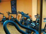 Nuevo gimnasio en Mengíbar 7