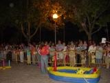 Pipirrana 2004 2