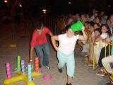 Pipirrana 2004 9