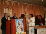 Pregón, Cofradía Virgen de la Cabeza
