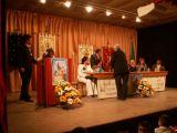 Pregón, Cofradía Virgen de la Cabeza 1