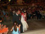 Pregón de Fiestas y Coronación 12