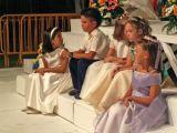 Pregón de Fiestas y Coronación 32