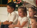 Pregón de Fiestas y Coronación 33