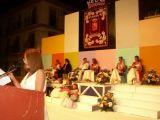 Pregón de Fiestas y Coronación 49